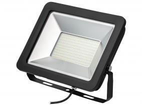 AdLuminis SMD LED Fluter flach 150W 12750 Lumen Alu-Blechgehäuse