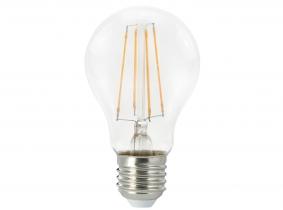 LED Fadenlampe E27 Bulb 7W 806 Lumen