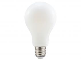 LED Fadenlampe E27 Bulb 11W 1521 Lumen