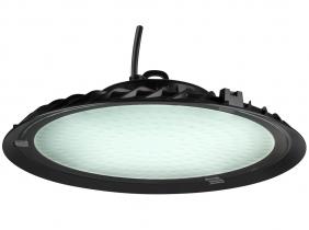 AdLuminis LED Hallenstrahler 150W 13500 Lumen UFO High Bay