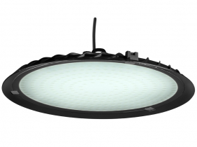 AdLuminis LED Hallenstrahler 200W 18000 Lumen UFO High Bay