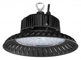 AdLuminis LED Hallenstrahler 50W 4700 Lumen UFO High Bay